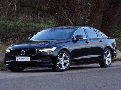 gebraucht Volvo S90 2,0 D4 190 Momentum aut.
