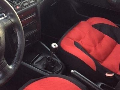 brugt VW Golf 1,8