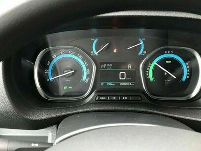 brugt Peugeot e-Expert 75 L3 Premium