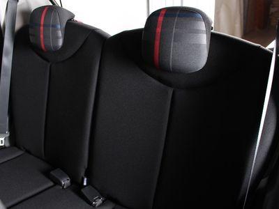 brugt Peugeot 108 1,0 e-VTi Active 69HK 5d