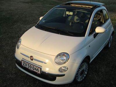 käytetty Fiat Coupé