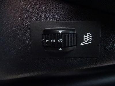 brugt Peugeot 208 1,6 BlueHDI 100 hk Active 100HK 5d