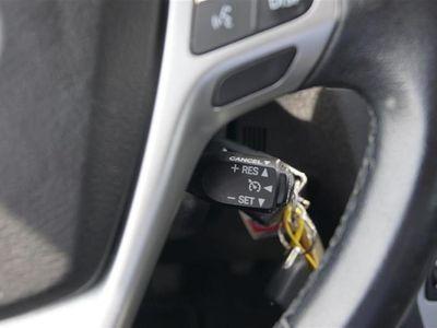 brugt Toyota Avensis 1,8 VVT-I T2 147HK 6g