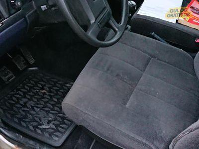 brugt Volvo 240 st. Car 2,3 l benzin