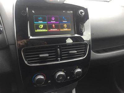 brugt Renault Clio 0,9 Energy TCe Zen 75HK 5d