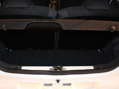 brugt Toyota Aygo 1,0 VVT-I Air 68HK 5d