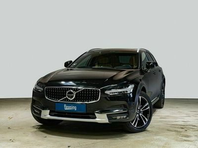 brugt Volvo V90 CC 2,0 D5 235 Pro aut. AWD