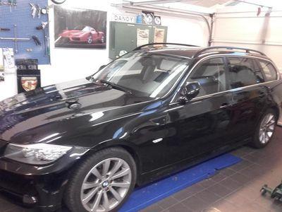 brugt BMW 645 4,4