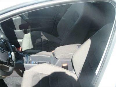 begagnad VW Golf VII TSi 150 Highline DSG