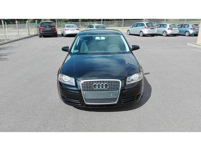 usado Audi A3 1,6