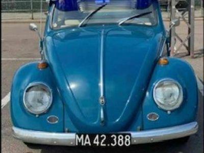 brugt VW Beetle VW Beetle