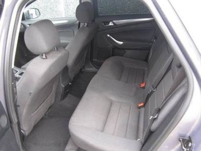 brugt Ford Mondeo 2,0 2.0 TDCI Stc Aut