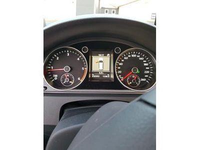 usado VW Passat 2,0 2.0 tdi 140 comfortline