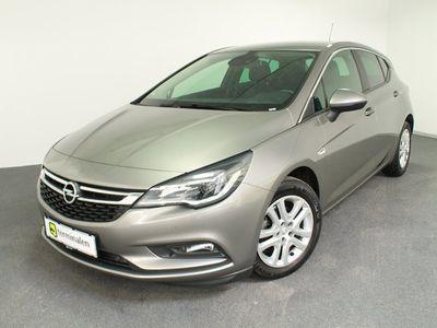 brugt Opel Astra 0 T 105 Enjoy aut.