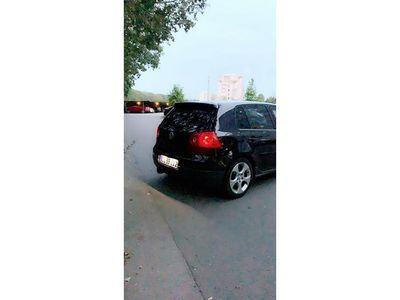 brugt VW Golf V 2,0 TFSI GTI