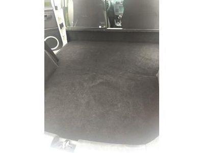 brugt Seat Leon 2,0 FR DSG TFSI