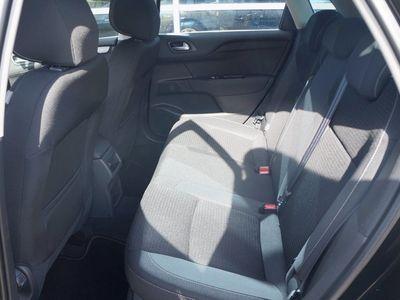 brugt Citroën C4 BlueHDi 120 Feel