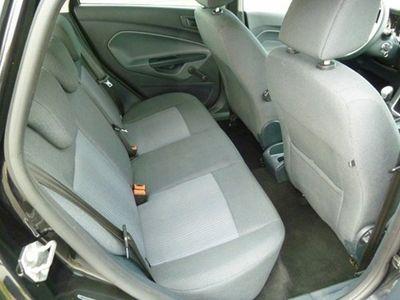 brugt VW UP! UP! 1.0 highHatchback 5g 5d