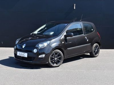 usado Renault Twingo 1,2 16V Authentique ECO2