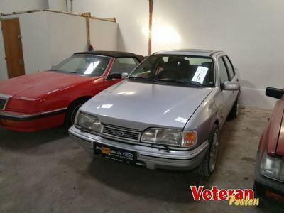 brugt Ford Sierra 2.0 doch