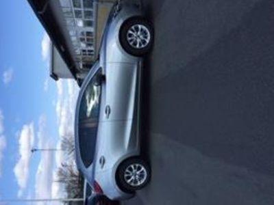 usata Mazda 2 1,5 Vision Edition 90HK 5d