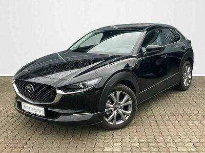 brugt Mazda CX-30 2,0 SkyActiv-G 150 Cosmo aut.