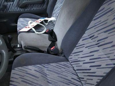 brugt Toyota Land Cruiser UOPLYST