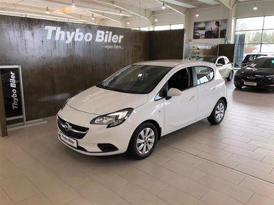 usata Opel Corsa 1,3 CDTI Enjoy Start/Stop 95HK 5d