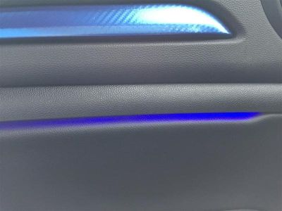 brugt Renault Mégane GT 1,6 Energy TCe EDC 205HK 5d 7g Aut.