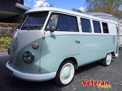 used VW T1 VW T1