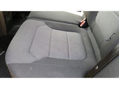 brugt VW Passat