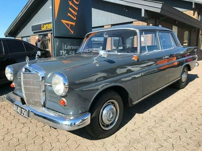 usata Mercedes 190 C