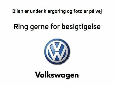 used VW Passat 1,8 TSi 180 Comfort+ DSG