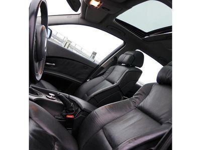 käytetty BMW 530 530 3,0 d