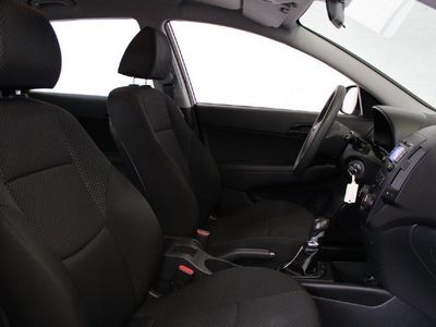 brugt Hyundai i30 CRDi 90 Classic CW ISG