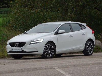 brugt Volvo V40 2,0 D3 150 Dynamic aut.