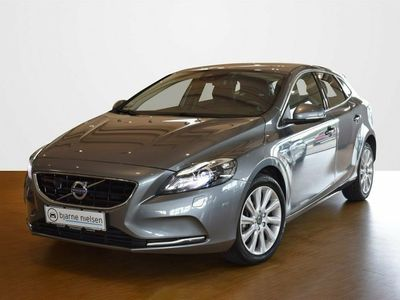 used Volvo V40 2,0 D3 150 Momentum aut.