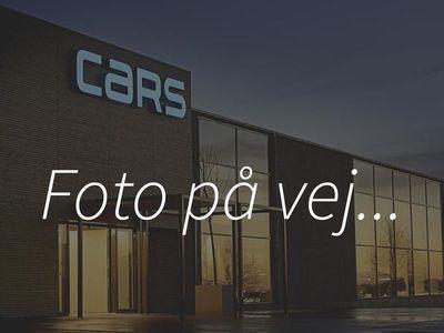usado Toyota Yaris Hybrid 1,5 B/EL E-CVT 100HK 5d Trinl. Gear