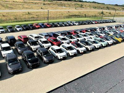 brugt Citroën C3 1,2 PureTech Iconic Limited start/stop 82HK 5d A+