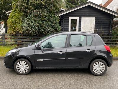 brugt Renault Clio 1,2 16V 75