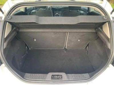 brugt Ford Fiesta 1.0 (65 HK) Hatchback, 3 dørs Forhjulstræk Manuel