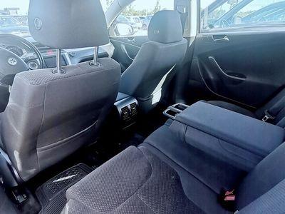 brugt VW Passat VARIANT 2,0 TDI AUT.