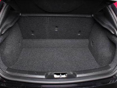 brugt Volvo V40 1,6 D2 Momentum 114HK st.car