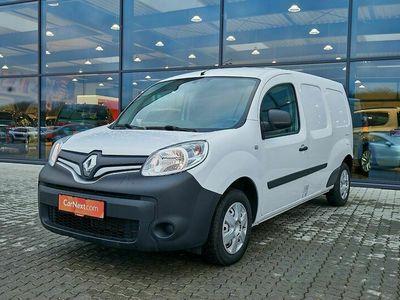 brugt Renault Kangoo Maxi 1,5 dCi 90 Express