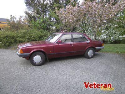 używany Ford Granada Ford Granada