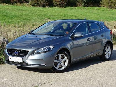 brugt Volvo V40 2,0 D3 150 Momentum aut.