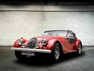 brugt Morgan Plus 8 3,5 V8