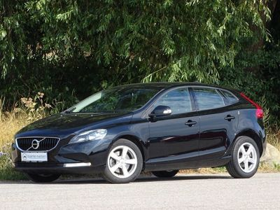 second-hand Volvo V40 2,0 T2 122 Kinetic Eco
