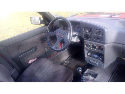 używany Peugeot 309 1,4
