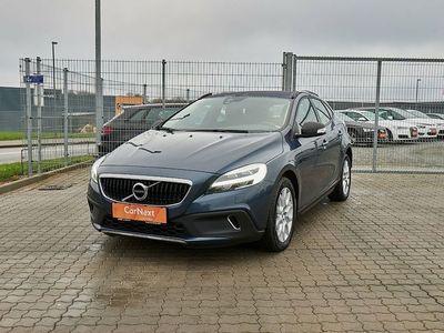 brugt Volvo V40 CC 2,0 D3 150 aut.